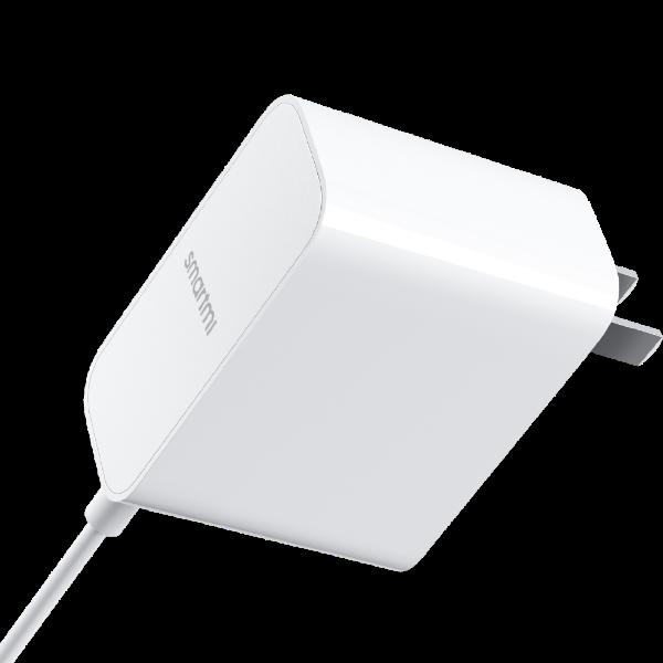 Adapter Smartmi